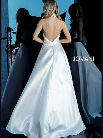 Jovani Style #61166