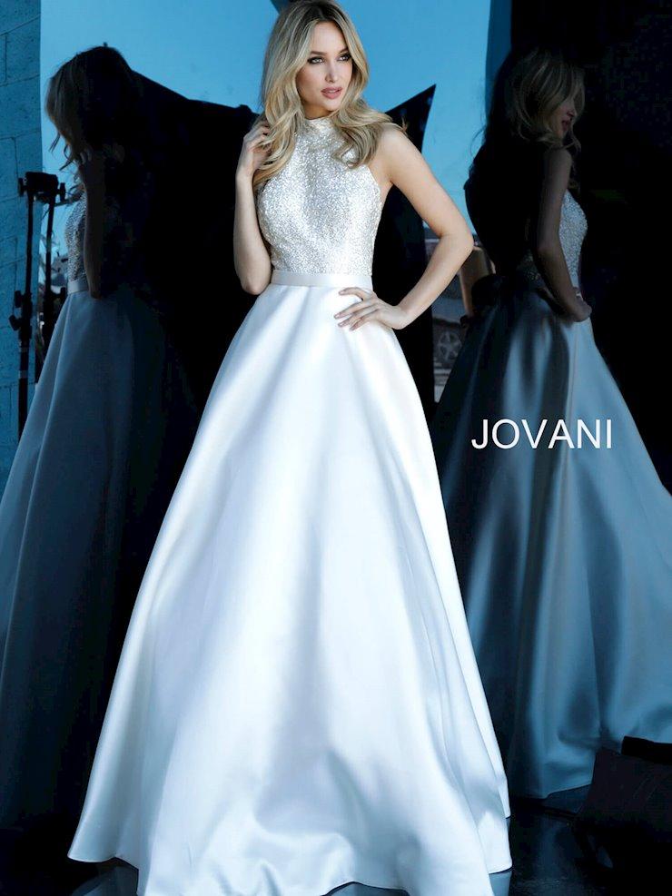 Jovani 61166 Image