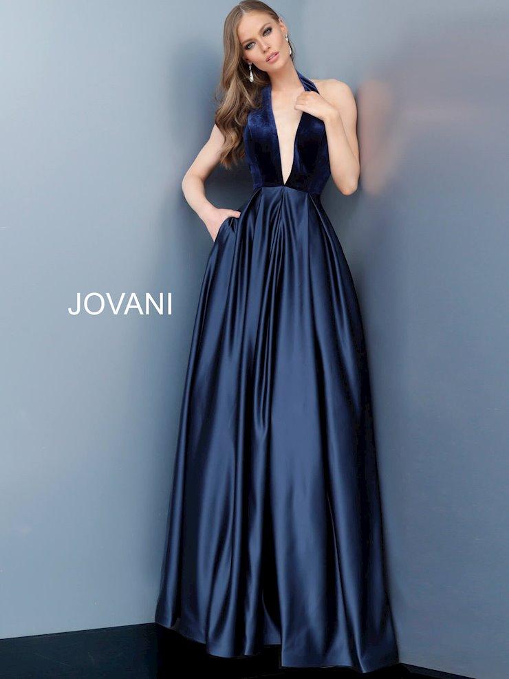 Jovani Style 61203 Image