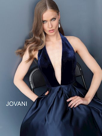 Jovani 61203