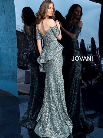 Jovani Style 61522
