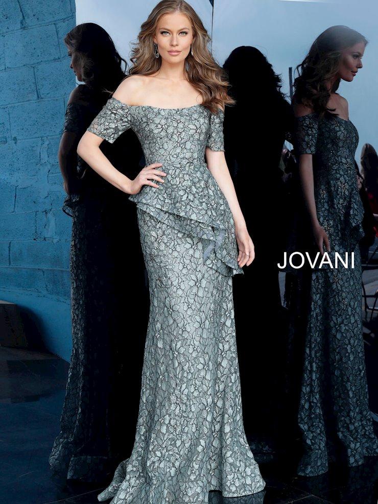 Jovani Style 61522  Image
