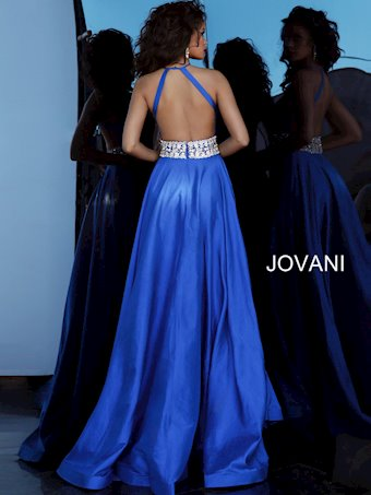 Jovani #61645