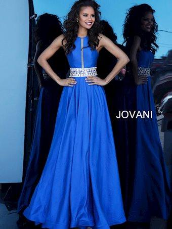 Jovani Style #61645