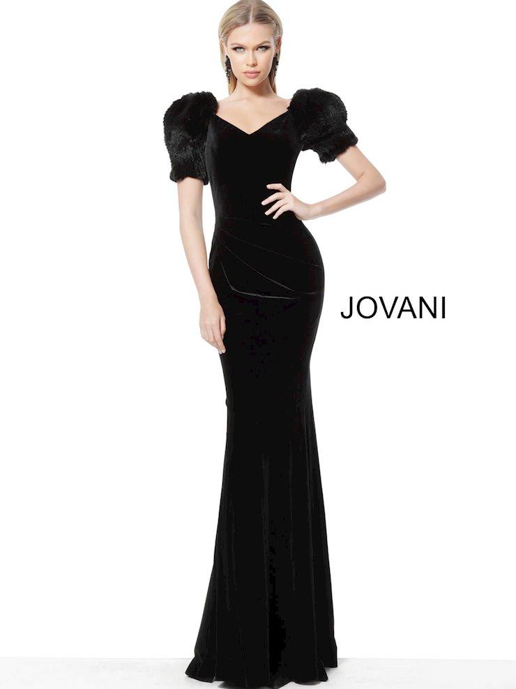 Jovani Evenings Style #61726 Image
