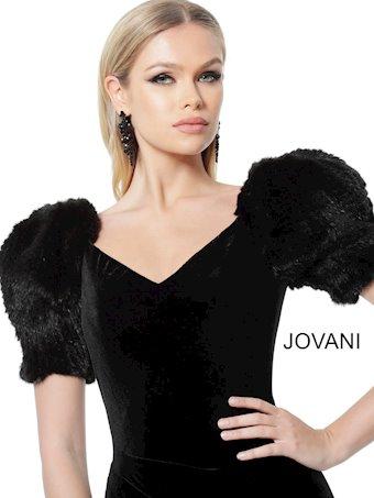 Jovani #61726