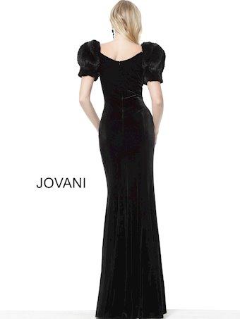 Jovani Style #61726