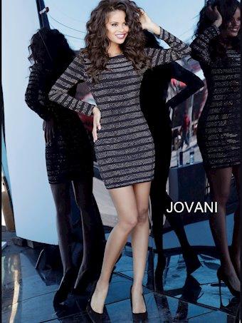 Jovani Style #61881