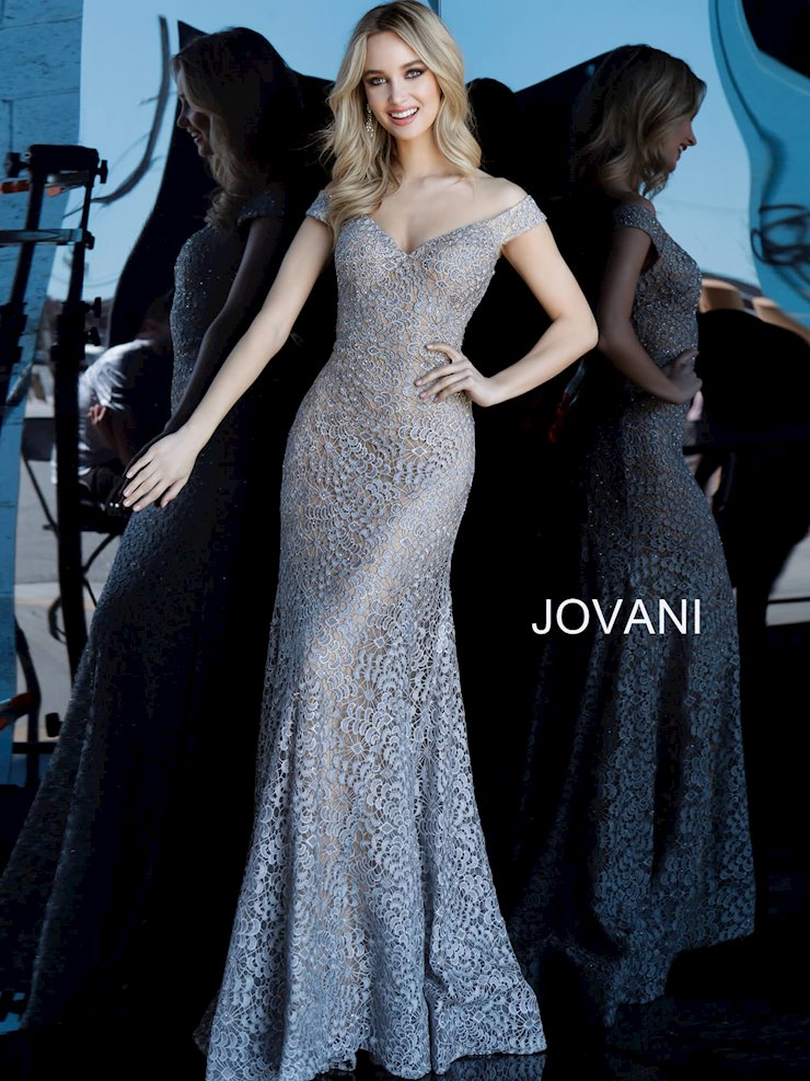 Jovani 62021 Image