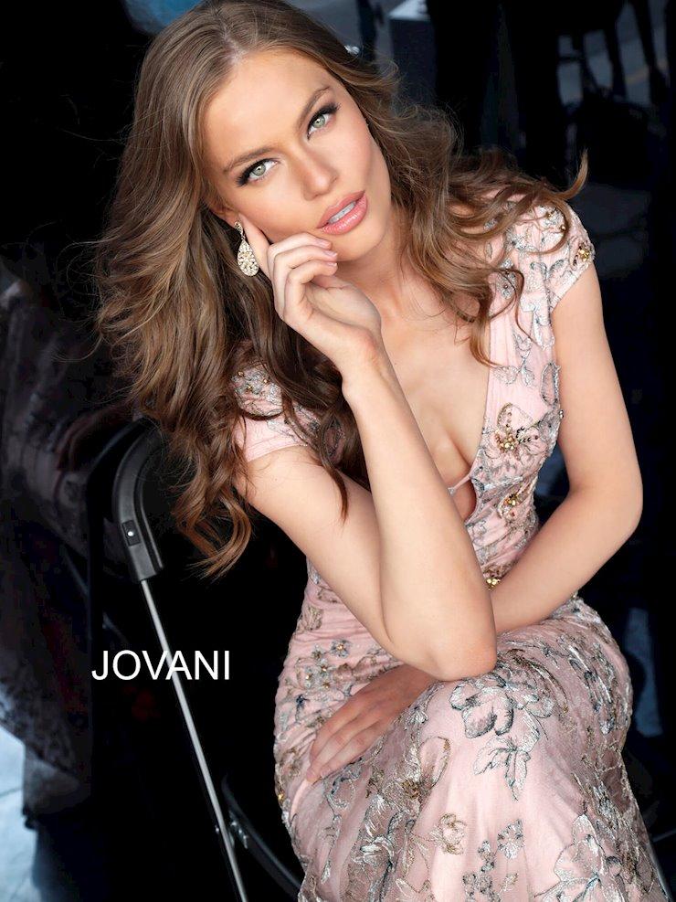 Jovani 62075