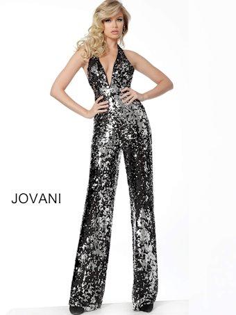 Jovani #62092