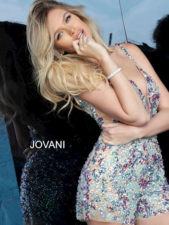 Jovani #62106