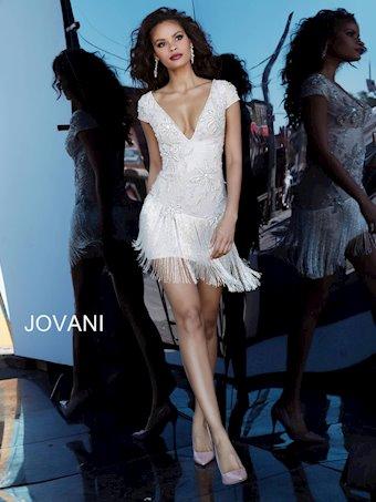 Jovani 62212