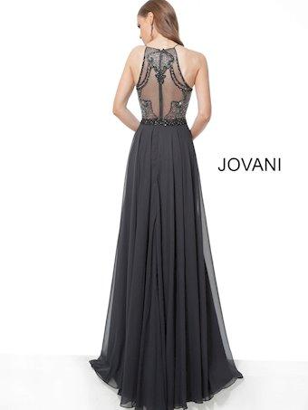 Jovani Style #62391