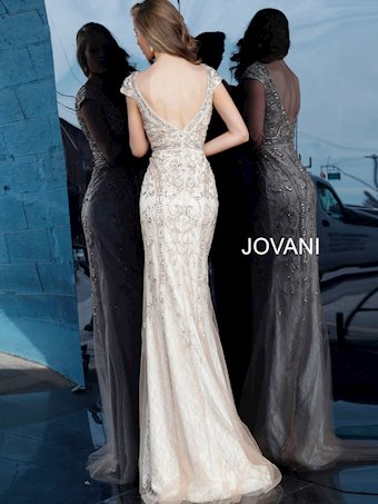 Jovani #62720