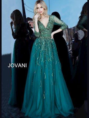 Jovani Style 62800