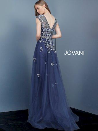 Jovani 62819
