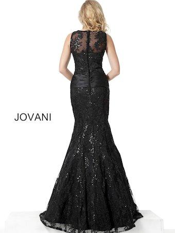 Jovani Style #62831