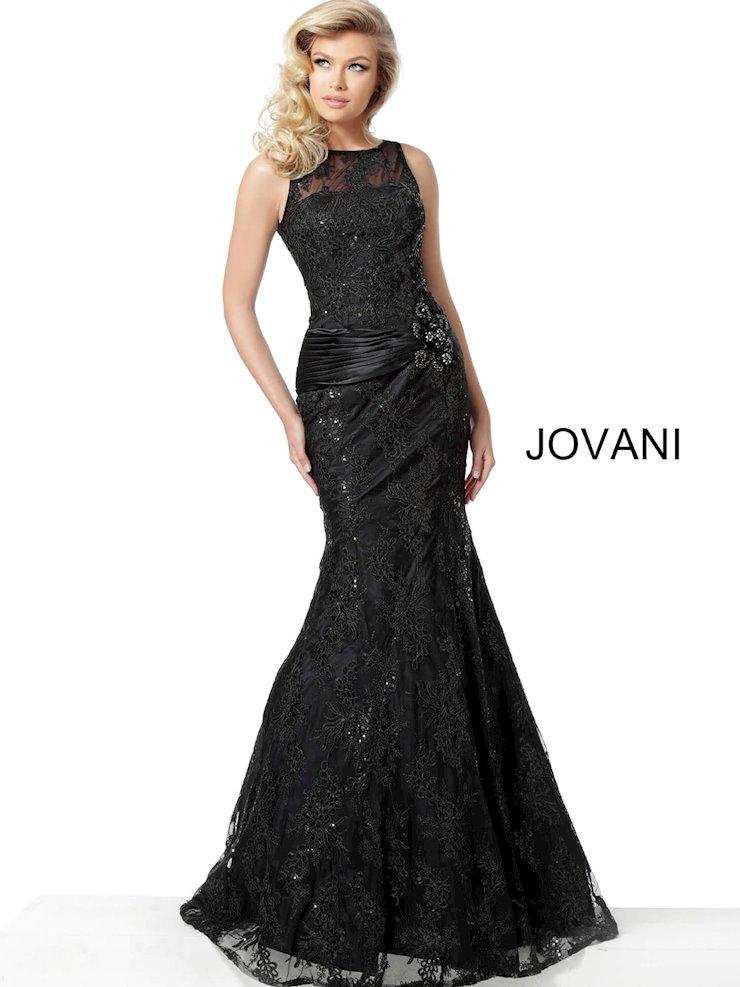 Jovani 62831 Image