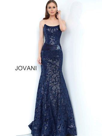 Jovani Style #62939
