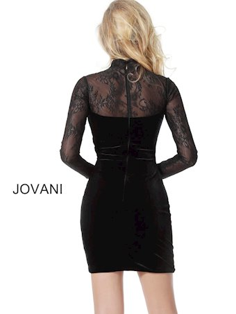 Jovani #62959