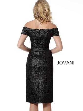 Jovani Style #63193