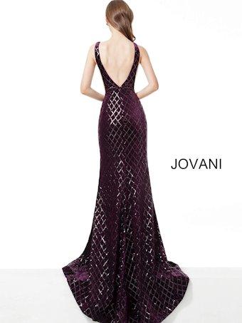 Jovani Style #63514
