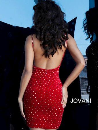 Jovani 63560