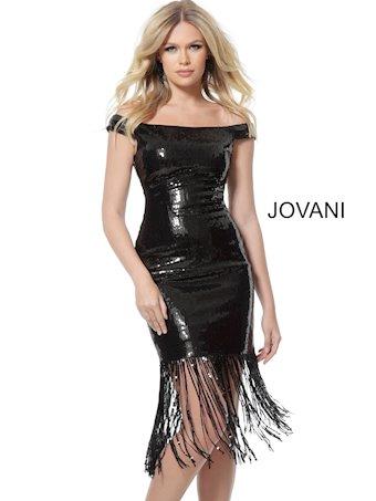 Jovani #63636