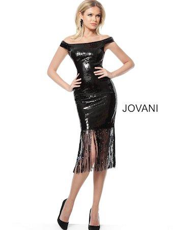 Jovani 63636