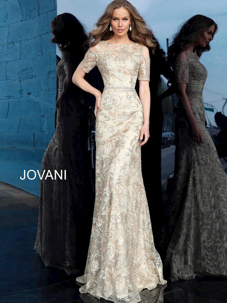 Jovani 63649 Image