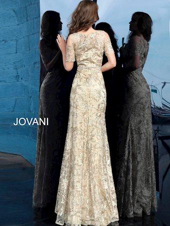 Jovani #63649