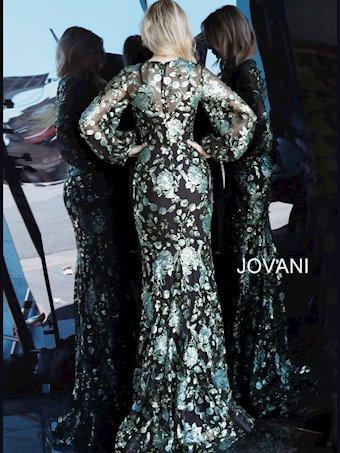 Jovani 63763