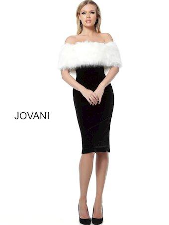Jovani 63883