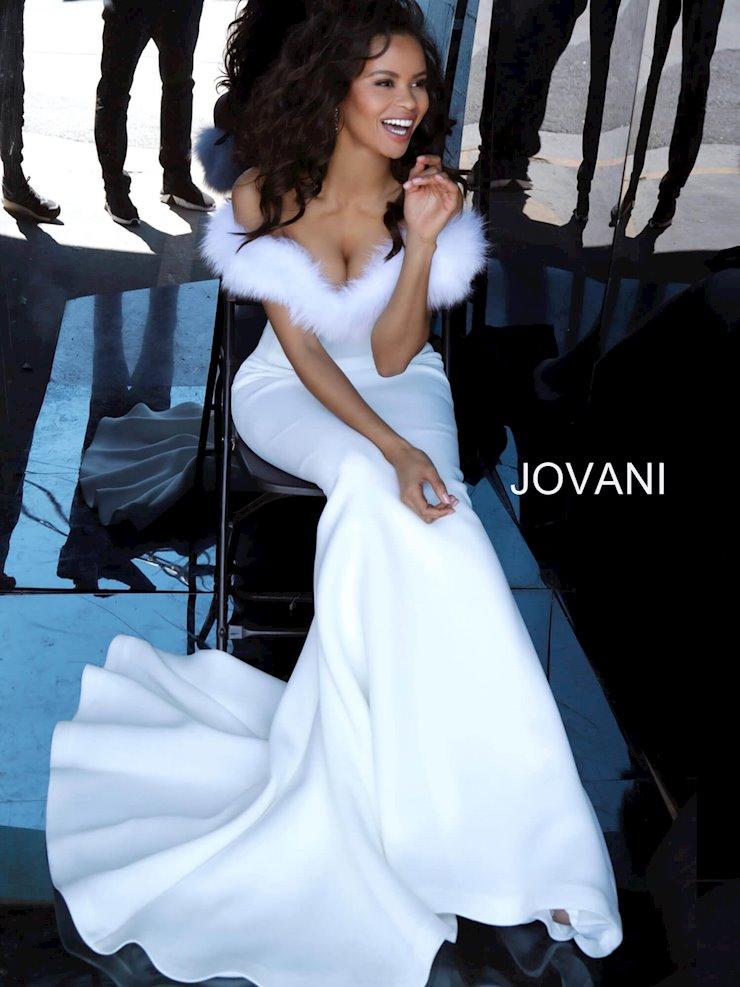 Jovani Style #63884