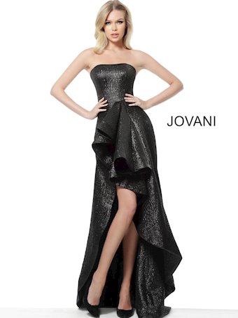 Jovani 64140