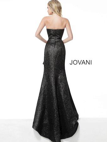 Jovani Style #64140