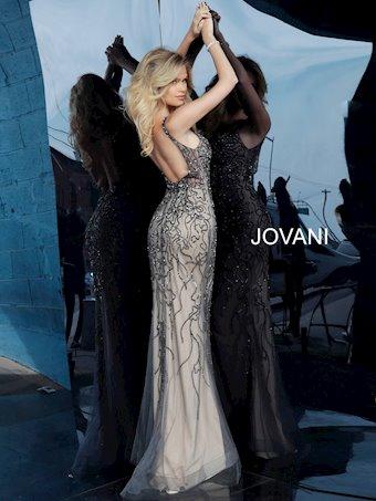 Jovani Style #64198