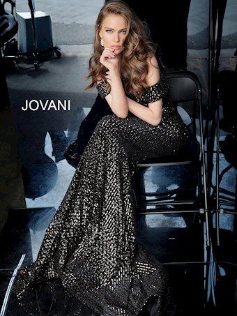 Jovani 64246