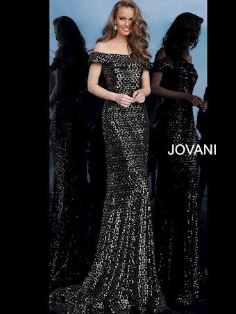 Jovani Style 64246