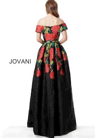 Jovani Style #64271