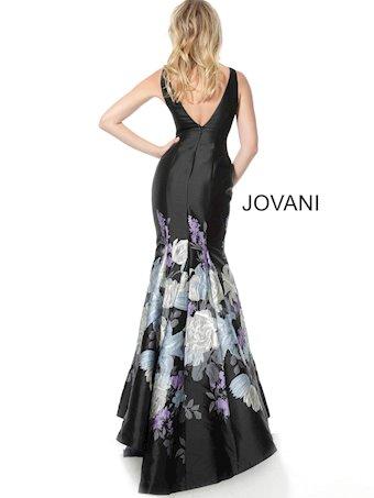 Jovani Style #64289