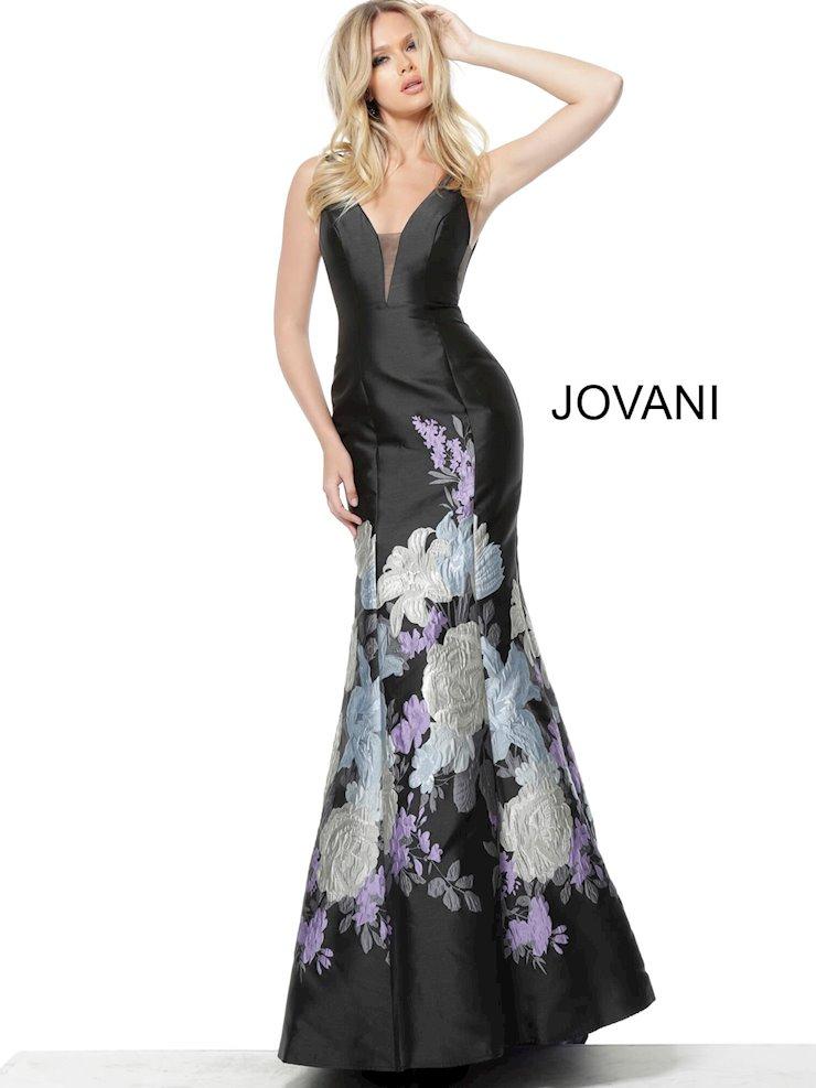 Jovani Style 64289  Image
