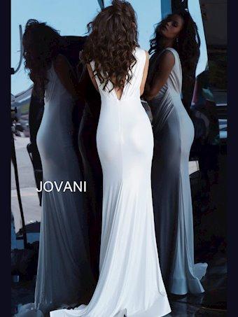 Jovani 64321