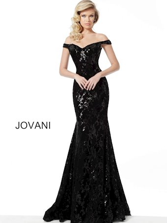 Jovani 64504