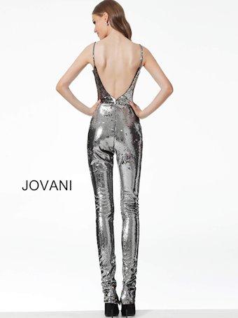 Jovani Style #64578