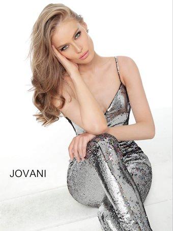 Jovani 64578