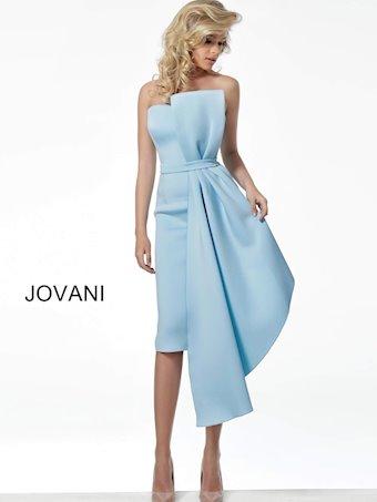 Jovani Style #65040