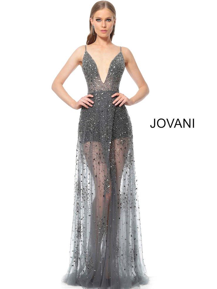 Jovani 65259