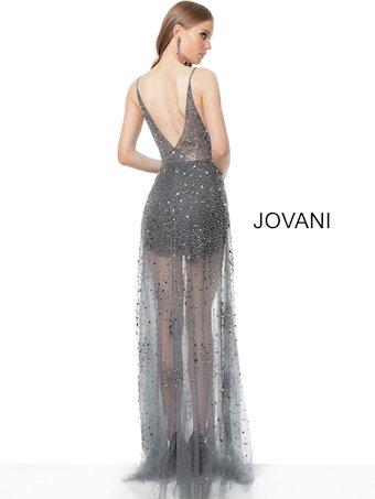 Jovani Style No.65259